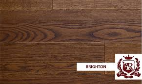 Laminate Flooring Brighton Royal Floor U2013 Website