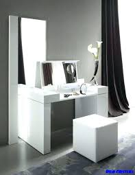 bedroom set with vanity table cheap vanity sets for bedroom socielle co