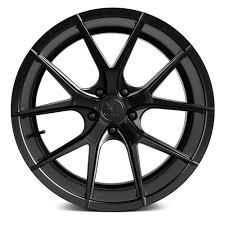 white lexus with black rims for sale verde axis wheels satin black rims