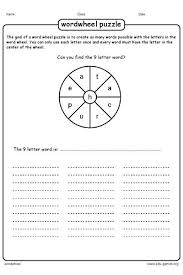 52 best all worksheets from the edu games org website images on