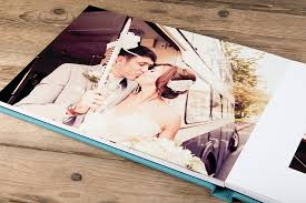 Wedding Albums For Parents Duntons Photography Wedding Albums Prints