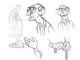 best 25 old man cartoon ideas on pinterest cartoon man cartoon