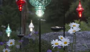 mason jar lights lowes l excellent outdoor lighting with solar lights walmart design