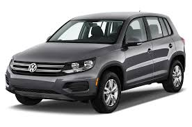 tiguan volkswagen 2015 a tiguan tdi diesel for the u s perhaps in 2015 says volkswagen
