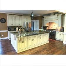 Interior Design House Ideas 11527 Best Interior Design Home Decorating U0026 Architecture Images