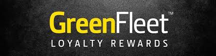 Landscapers Supply Greenville by Greenfleet Loyalty Rewards Siteone Landscape Supply John Deere Us