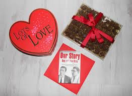 Valentines Day Gift Baskets Valentines Day Gift Basket Husband Roseyhome