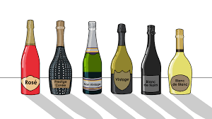 wine bottle svg how to open a champagne bottle with a sword with pictures