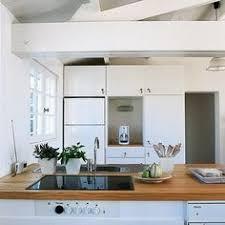 bloc central cuisine les nouvelles cuisines leroy merlin mix style and kitchens