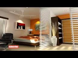 design modern chairs for bedrooms youtube