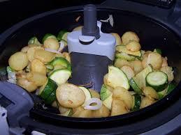cuisiner des courgettes à la poele les gourmandes astucieuses cuisine végétarienne bio saine et