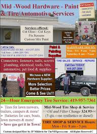Sinking Spring Family Dental by 2017 July Thenbxpress Com