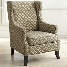Velvet Wingback Chair Design Ideas Chairs Black Leather Club Chairs Basyx By Hon Chair Servmart