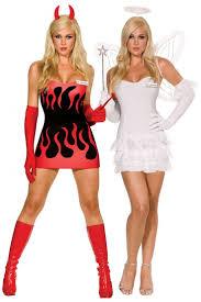 Halloween Costumes Ideas For Two Best Friends 73 Best Halloween Costumes Images On Pinterest Halloween Stuff