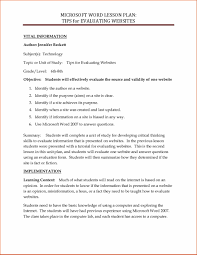 Resume Templates Word Free Download New Checklist Template Word 2007 Employee Checklist Template And