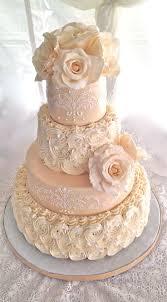 wedding cakes pretty white wedding cakes ordering pretty wedding