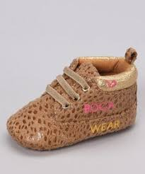 Rugged Bear Baby Shoes Khaki Pull On Boot Bears Boots And Khakis