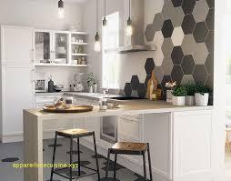 caisson de cuisine castorama element de cuisine castorama élégant résultat supérieur element de