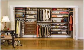 bookcase system bedroom closet organization ideas bathroom closet