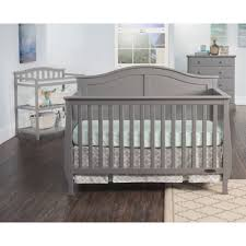 Lauren 4 In 1 Convertible Crib by Convertible Baby Cribs Under 200 Sorelle Tuscany Convertible Crib