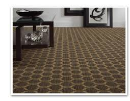helf the carpetman services york pa rugs carpet and flooring