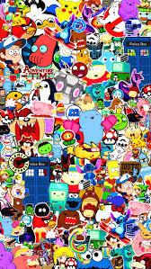 pinterest the world s catalog of ideas pinterest the world s catalog of ideas regarding best iphone