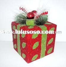 decorative boxes lizardmedia co