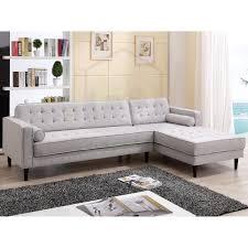 sofas awesome danish modern furniture scandinavian dining set