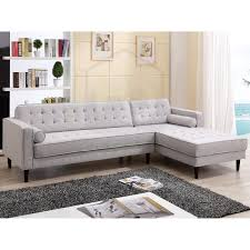 sofas amazing scandinavian furniture danish style sofa nordic