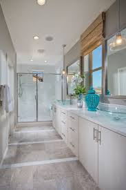 10 best shea homes so cal master bathroom u0027s images on pinterest