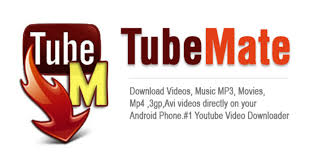 tubemate apk play update of downloader tubemate 3 0 7 apk