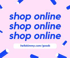 html header design online free online banner maker by canva