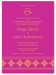 wedding invitations for friends indian wedding invitation wording for friends amulette jewelry