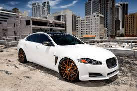 jaguar custom xf exclusive motoring miami exclusive motoring miami