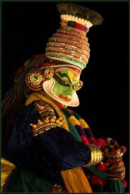 Desishades 15 Best Classical Dances Of India Images On Pinterest Incredible