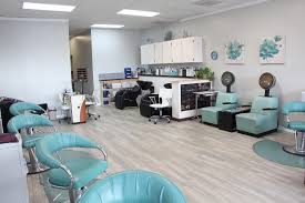 hair currents hair nails waxing and color in new
