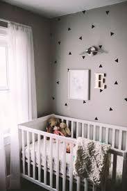 home decor winnipeg 17 best images about nursery on pinterest modern patterns