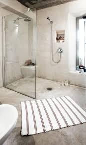 Salle De Bain Vert D Eau 263 Best Images About Salle De Bain On Pinterest Toilets
