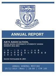 agenda bureau vall馥 conventionmaunal 2012 by lui hyin issuu