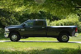 Dodge Mega Cab Long Bed Tcm Debuts 2014 Ram 3500 Truck Camper Magazine