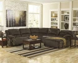 Best  Ashley Furniture Clearance Ideas On Pinterest Diy Shoe - Ashley furniture charlotte