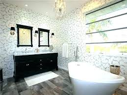 bathroom wall coverings ideas bathroom wall treatments awesome covering ideas or medium size of