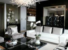 black white and silver bedroom ideas white and silver bedroom ideas nurani org