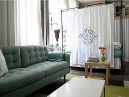 Ikea Room Divider Ideas by Modern Studio Apartment Dividers 140 Studio Apartment Room