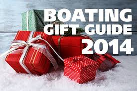 gift ideas for water loving folks marinemax