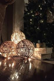 24 ways to decorate like you re an old hollywood star awesome decorative indoor string lights photos decoration design