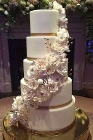 wedding cake new orleans cake new orleans la