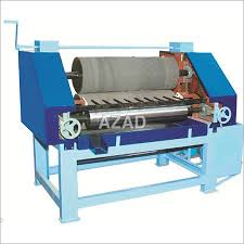 Woodworking Machines Manufacturers In India by Plywood Making Machines Manufacturer Woodworking Machine Supplier