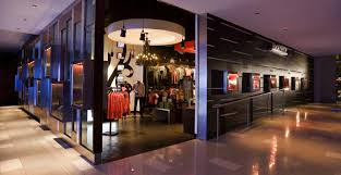 clothes shop rock n roll clothing buy rockstar clothes at the best hotel in