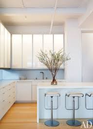 kitchen cabinets no handles 3 invisible kitchen cabinet hardware options for the minimalist
